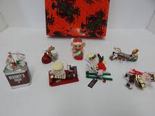 hershey ornaments ebay