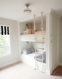 chambre a coucher enfant conforama chambre enfant conforama free agrable meuble rangement bureau