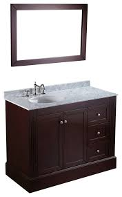 What Is A Vanity Room What Is