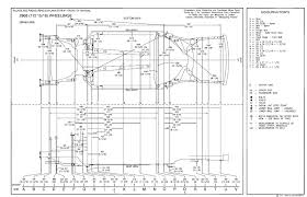 Toyota Prius Interior Dimensions Mitchell Vehicle Dimensions Manual Domestic Mitchell
