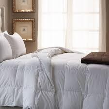 Heavy Down Alternative Comforter Down Inc Savannah Lightweight Down Alternative Comforter