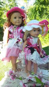 Dolly And Me Clothing 80 Best Be Just Me Doll Clothes By Susan Images On Pinterest