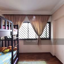 hdb 5 room for sale in 841 yishun street 81 99 year leasehold 99