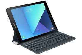 best deals on samsung tablets black friday 2017 samsung galaxy tablets mobile u0026 computer tablets samsung us