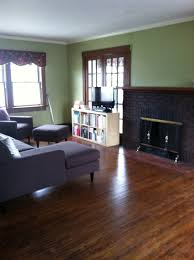 Living Room Colors Oak Trim Living Room Paint Ideas Dark Wood Trim 90 Best Paint Colors W