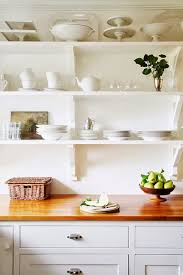 white dove or simply white for kitchen cabinets in the fields white