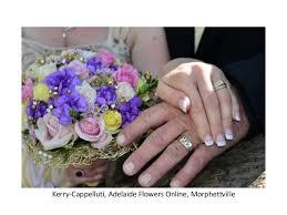 wedding flowers kerry blue wedding flowers