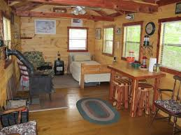 trophy amish cabins llc 10 x 20 bunkhouse cabinshown in the trophy amish cabins llc 10 x 26 260 s f standard 10 x