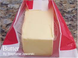butter joyofbaking com