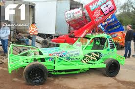 Of Lund Stock Photos Of Lund Stock Images Lund 53 F1stockcars Com