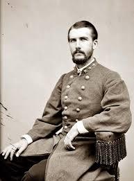 amazing color civil war photos bring era u0027s characters