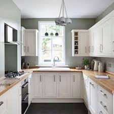 kitchen photos ideas fresh ikea kitchen layout ideas regarding kitchen de 14198