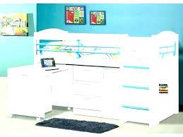combiné lit bureau lit combinac avec bureau lit compact enfant lit combinac avec bureau