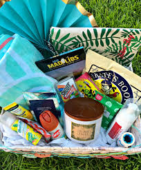 honeymoon gift honeymoon gift basket traveling greenes