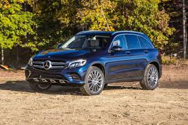 crossover mercedes mercedes crossovers research pricing reviews edmunds