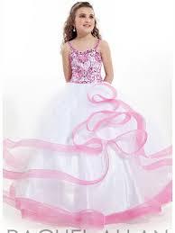 sale rachel allan ball gowns girls pageant dresses beauty