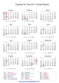large calendar for 2017 with all holidays u2013 blank calendar 2017