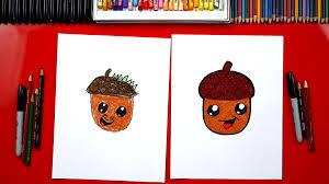 cartoons archives art for kids hub