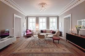 vendita tappeti orientali gallery of tappeti orientali tappeti moderni 17 best