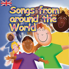 songs from around the world by the c r s players on apple