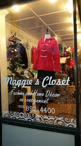 cozy window cool parade silent auction u2013 maggie u0027s closet fashion