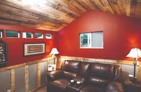 tuff shed the ultimate man cave