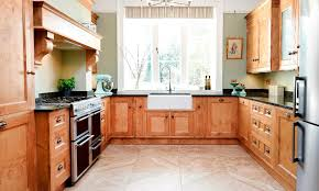 pantiles bespoke kitchen handmade in kent mounts hill