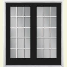 Buy Exterior Doors Online by Masonite Exterior Doors Doors U0026 Windows The Home Depot