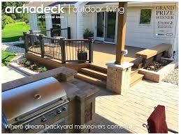 an outdoor living space patios porches sunrooms pergolas