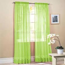 lime green curtains u2013 teawing co