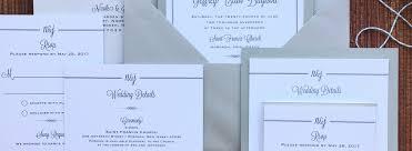 Custom Invitation Papercake Designs U2013 A Custom Invitation U0026 Stationery Graphic