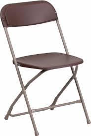 Flex One Folding Chair Top 10 Best Folding Chairs Reviews In 2017