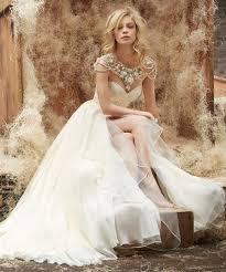 Grecian Wedding Dresses Wedding Dresses In Gracian Style Trends For Girls U0026 Womens