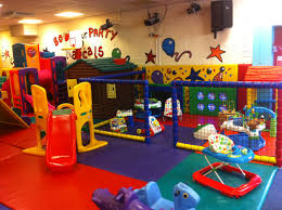 places for kids birthday inspirational kids birthday party room 99 to home improvement