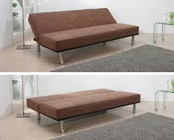 fabric fold out sofa bed grabone store