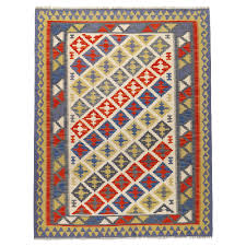 Rugs At Ikea by Fantastic Kilim Rugs Ikea Beautiful Ideas Kilim Rugs Ikea Cievi