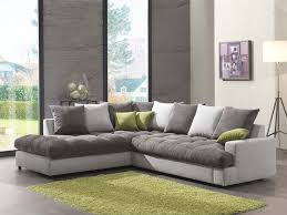meuble toff canape angle