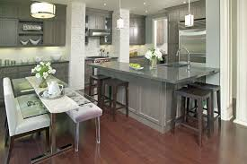 tips on how to choose the right dining table for your kitchen virily