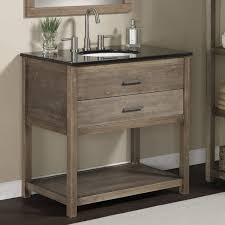 Bathroom Sink And Cabinet Combo The Awesome 24 Inch Bathroom Vanity Combo Clubnoma Com