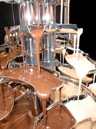 chocolate rentals the chocolate event rentals we ve got you covered