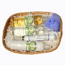 lavender gift basket gift baskets wash lotion soap jumbo
