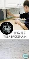 best ideas about kitchen backsplash pinterest best ideas about kitchen backsplash pinterest tile and backslash