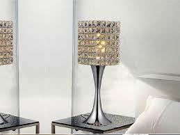 Bedroom Lamps Bedroom Lamp Sets Bedroom Elegant Bedroom Wall Decor Porcelain