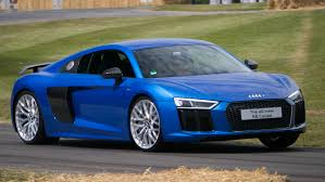 Audi R8 Old - audi r8 4s wikiwand