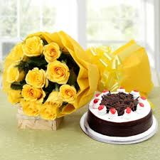 Send Flower Gifts - flowers delivery indore send flowers to indore florist in indore