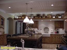 bronze pendant lighting kitchen kitchen ceiling lights for kitchen luxury kitchen hanging lights