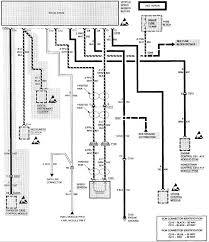 wiring diagram for code 33 map sensor circuit signal voltage