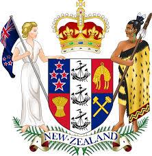new zealand parliament wikipedia