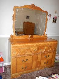 Antique Bed Set Furniture Antiques Com Classifieds Antiques Antique Furniture Antique
