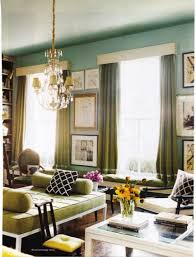 what color paint with olive green sofas u2014 thenest